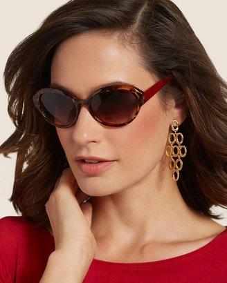 Chico's Susie Sunglasses