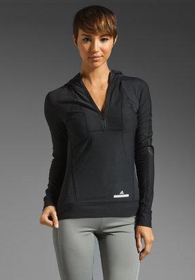 adidas by Stella McCartney Long Sleeve Running Shirt
