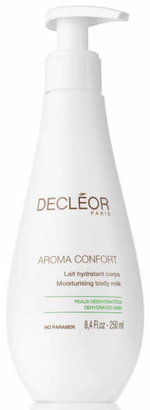 Aroma Confort Systeme Corps Moisturising Body Milk 250ml