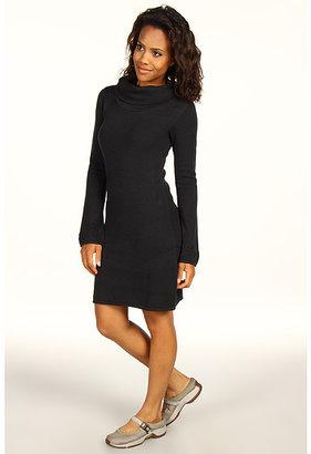 Prana Kaya Sweater Dress