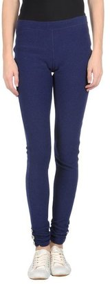 Blumarine Sweat pants