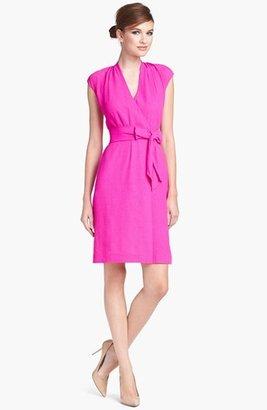 Kate Spade 'villa' Sleeveless Dress