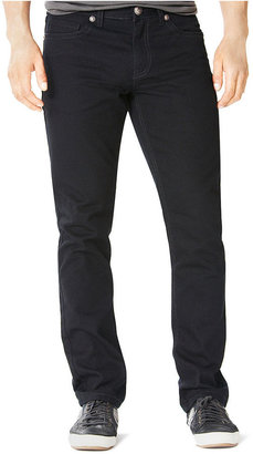 Royal Premium Denim Jeans, New Easy Colored Skinny Jeans