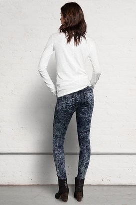Rag and Bone Skinny