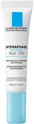 La Roche-Posay Hydraphase Intense Eyes Hydrating Eye Care Gel