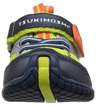 Tsukihoshi Marina Boys Shoes