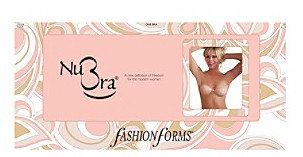 Fashion Forms Sheer NuBra®