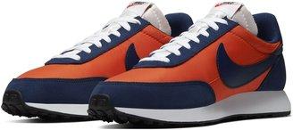 Nike Tailwind Sneaker