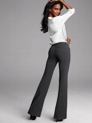 Victoria's Secret The Christie Flare Pant