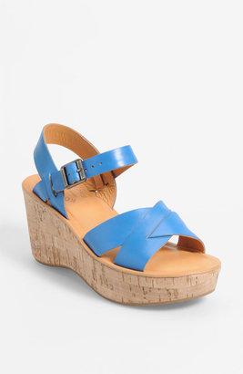 Kork-Ease 'Ava' Wedge Sandal (Nordstrom Exclusive)