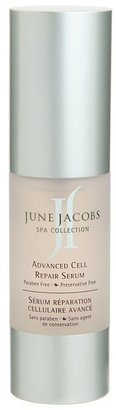 June Jacobs Advanced Cell Repair Serum Skincare Treatment
