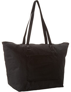 Tumi Packing Accessory Just In CaseTM Shopper