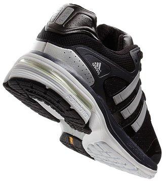 adidas Supernova Glide 5 Shoes
