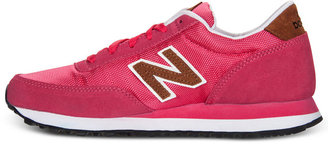 New Balance Women's 501 Sneakers from Finish Line