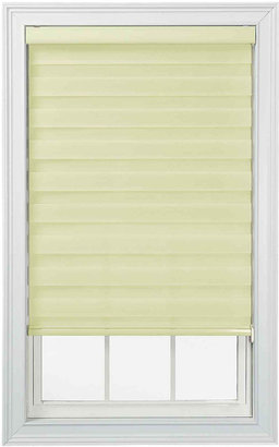 JCP HOME JCPenney HomeTM Custom Shadow Roller Shade