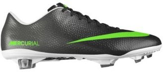 Nike Mercurial Vapor IX FG iD Custom Men's Firm-Ground Soccer Cleats