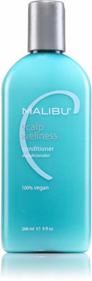 Ulta Malibu Scalp Wellness Conditioner