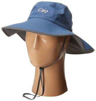 Outdoor Research Aquifer Sombrero