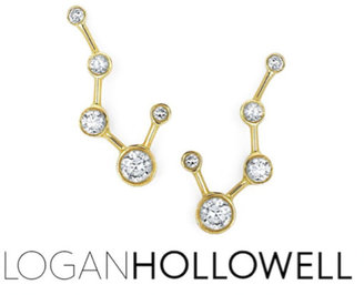 Logan Hollowell - Logan Hollowell Jewelry Gift Card