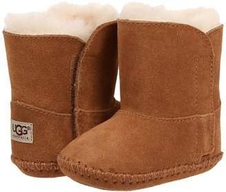 UGG Kids Caden (Infant/Toddler) $59.95 thestylecure.com