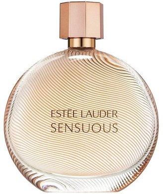 Estee Lauder NEW 2013 Estee Lauder SENSUOUS Eau de Parfum Spray 100ml