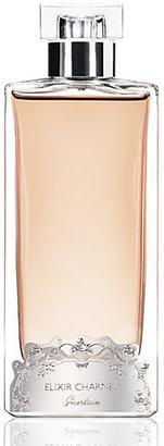 Guerlain Floral Romantique Eau de Parfum/2.5 oz.