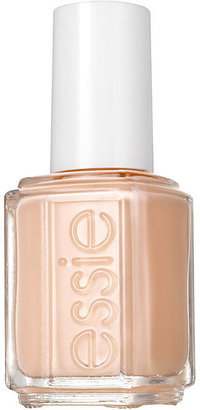 Essie nail color, the girls are out 0.46 fl oz (13.04 g)