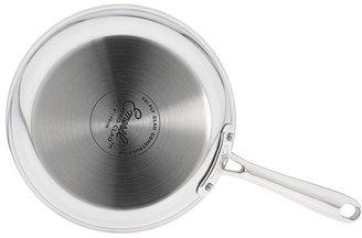 "Emerilware Emeril 8"" Pro-CladTM Nonstick Fry Pan"