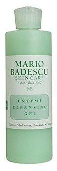Mario Badescu Enzyme Cleansing Gel - 8 oz
