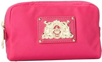Juicy Couture EZ YSRU2476-651 Cosmetic Case