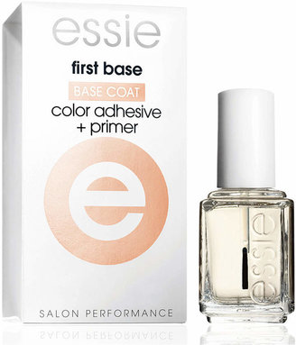 Essie Nail Care, First Base Basecoat