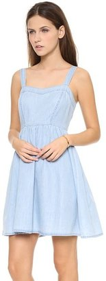 BB Dakota Lex Dress