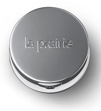 La Prairie Anti-Aging Eye and Lip Perfection à Porter