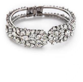 Jenny Packham Tesoro Bracelet II