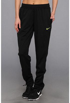 Nike Soccer Knit Pant