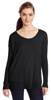 O'Leary Margaret Women's Whisper Cashmere Sweater