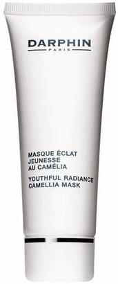 Darphin Youthful Radiance Camellia Mask, 2.5 oz.