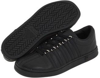 K-Swiss The Classic Women's Tennis Shoes