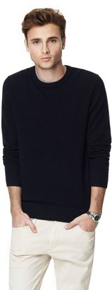 Theory Phylis Sweater in Cashwool Wool