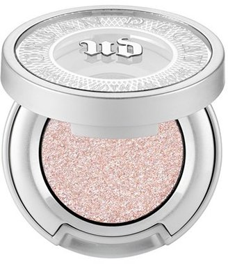 Urban Decay 'Moondust' Eyeshadow - Cosmic $21 thestylecure.com