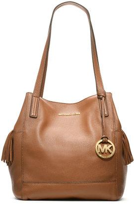 MICHAEL Michael Kors Large Ashbury Grab Bag