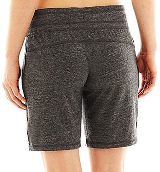 JCPenney XersionTM Bermuda Shorts