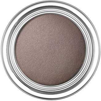 Christian Dior Mono Fusion Matte Long-Wear Professional Eyeshadow