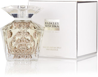 Badgley Mischka Fleurs De Nuit Eau De Parfum Spray