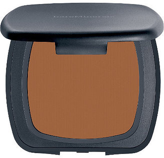 bareMinerals READY Touch Up Veil Broad Spectrum SPF 15