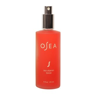 Osea Sea Vitamin Anti-Aging Boost - 4 oz