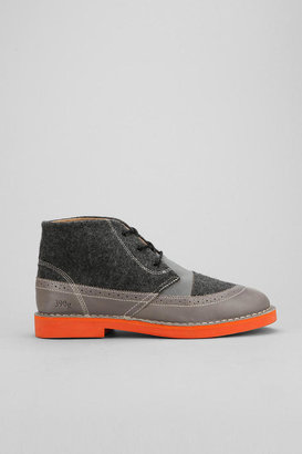 Urban Outfitters Gram 390G Mid-Top Boot