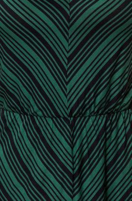 O'Neill The Annie Dress