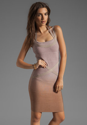 Stretta Ciara Dress