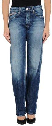 Pepe Jeans Pantalon en jean